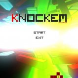 Скриншот Knockem