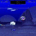 Скриншот Atlantis Rising – Изображение 11