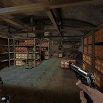 Скриншот Hannibal: The Game – Изображение 6