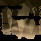Скриншот GRiEF