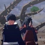 Скриншот Naruto Shippuden: Ultimate Ninja Storm Revolution – Изображение 18
