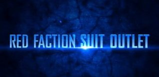 Red Faction: Armageddon. Видео #2