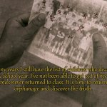 Скриншот Mystery Of Rivenhallows – Изображение 18