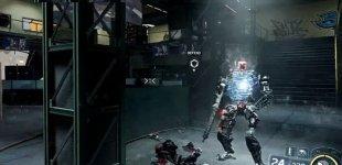 Call of Duty: Black Ops 3. Особенности играбельных персонажей