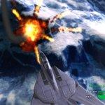 Скриншот Top Gun – Изображение 10