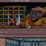 Скриншот Altered Destiny