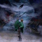Скриншот Berserk and the Band of the Hawk – Изображение 35