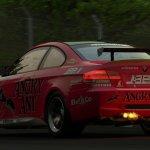 Скриншот Project CARS – Изображение 675