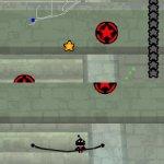 Скриншот WireWay – Изображение 53