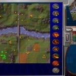 Скриншот WarGames – Изображение 62