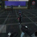Скриншот Incognito: Episode 3 – Изображение 10