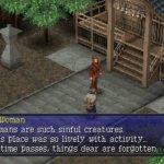 Скриншот Persona 2: Eternal Punishment – Изображение 5