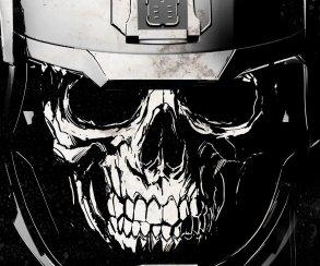 Названа точная дата старта мультиплеерной беты COD: Infinite Warfare