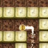 Скриншот Aztecathon: The Great Maze Race