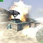 Скриншот Apache Longbow Assault – Изображение 6