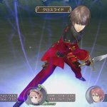 Скриншот Atelier Rorona: The Origin Story of the Alchemist of Arland – Изображение 49