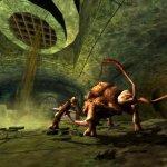 Скриншот Dungeons & Dragons Online – Изображение 296