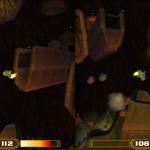 Скриншот Rocket Wreck – Изображение 6