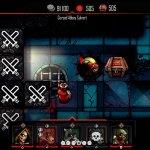 Скриншот Evilibrium: Soul Hunter – Изображение 4