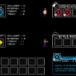 Скриншот Inner City Kids – Изображение 5