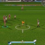 Скриншот AFL Live Premiership Edition – Изображение 2