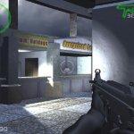 Скриншот PRISM: Guard Shield – Изображение 16