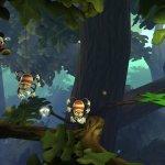 Скриншот Castle of Illusion – Изображение 16