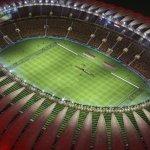 Скриншот 2014 FIFA World Cup Brazil – Изображение 2