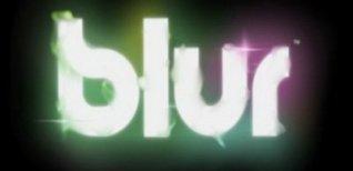 Blur. Видео #2