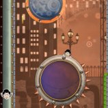 Скриншот Professor Pym and the Secret of Steam