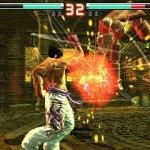 Скриншот Tekken 3D: Prime Edition – Изображение 51