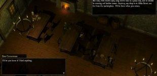 Skullforge: The Hunt. Видео #1