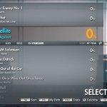 Скриншот Rocksmith 2014 Edition: Remastered – Изображение 19