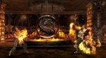 Системные требования PC-версии Mortal Kombat 2011 - Изображение 6