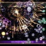 Скриншот Radiangames Ballistic – Изображение 30