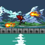 Скриншот Pavel Quest – Изображение 5