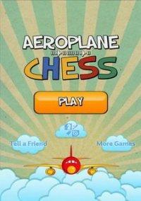 Обложка Aeroplane Chess