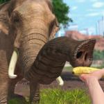 Скриншот Zoo Tycoon (2013) – Изображение 1