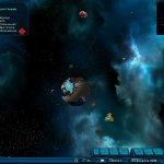 Скриншот Space Rangers 2: Rise of the Dominators – Изображение 112