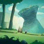 Скриншот Hogworld: Gnart's Adventure – Изображение 1