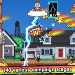 Скриншот God Strike 2 – Изображение 2
