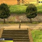 Скриншот Shin Megami Tensei 4 – Изображение 8