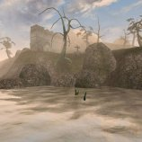 Скриншот The Elder Scrolls 3: Morrowind