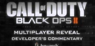 Call of Duty: Black Ops 2. Видео #2