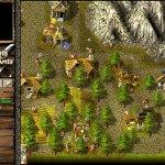 Скриншот Knights and Merchants: The Peasants Rebellion – Изображение 3