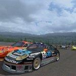 Скриншот GTR: FIA GT Racing Game – Изображение 90