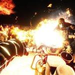 Скриншот Killing Floor 2 – Изображение 113