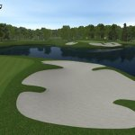 Скриншот ProTee Play 2009: The Ultimate Golf Game – Изображение 66