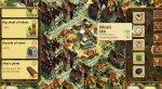 Следующая Anno переедет на iPad  - Изображение 5