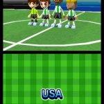 Скриншот Everyday Soccer – Изображение 7